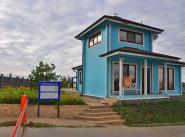 Коттеджный поселок Новорижские озера